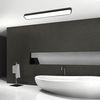 핏 시스템 led 국산 욕실 주방등 2컬러 50W LG칩 3년as