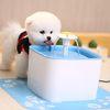 봉봉펫닷컴 강아지 고양이 자동 위생 급수대 A