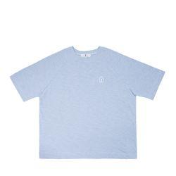 Save Water T-Shirts (세이브워터 티셔츠)