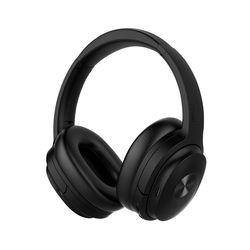 코윈 SE7 프리미엄 블루투스 헤드셋 헤드폰