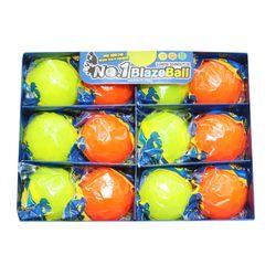 2000 넘버원 블레이즈볼 BOX (12개입)