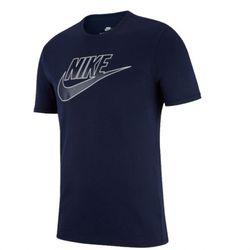 나이키 티셔츠 AA6576-451
