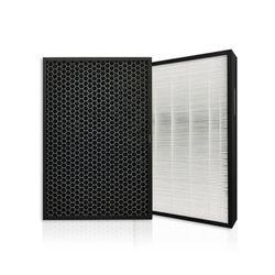 AGH505-W5필터 위닉스청정기 제로플러스 호환CAF-BOS4[국내산]