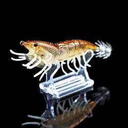 하이브리드에기 오징어 쭈꾸미 루어낚시 에깅 에기