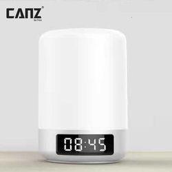 CANZ 블루투스 스피커 LED 무드등 B-888