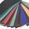 재단소가죽[14cmX35cm 3장] 색상랜덤 가죽공예 소품제작