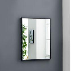 버룸 심플 벽걸이 거울 600