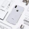샤론6 아이폰 X  아이폰 XS용 시그니처 케이스