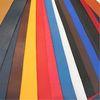 재단소가죽[30cmX45cm 3장] 가죽제품제작 공방재료 색상랜덤