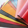 재단소가죽[40cmX50cm 3장] 공방재료 색상랜덤 파우치제작가능