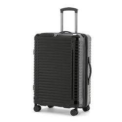 댄디 첼시 CTH-1130 24형 (PC+ABS) 하드 여행가방