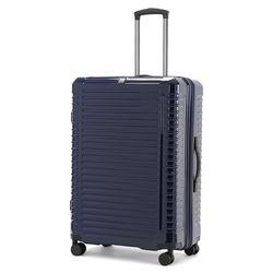 댄디 첼시 CTH-1130 28형 (PC+ABS) 하드 여행가방