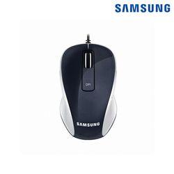 삼성전자 유선 마우스 SMH-5800UB
