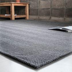 베일리 러그카페트 170x230cm