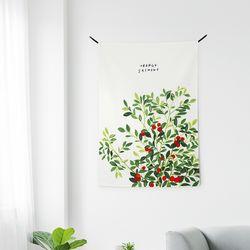 패브릭 포스터 컬렉션 02 (M)