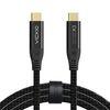 USB 3.1 GEN2 C to C 타입 10GB 고속충전 PD 케이블 K3 120cm