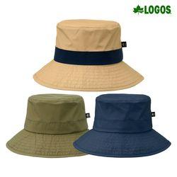 기능성 방수 벙거지 모자