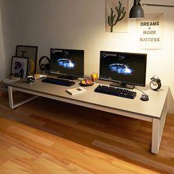 좌식 2인용컴퓨터책상 1800x800