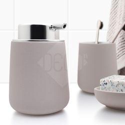 존덴마크 노바 솝디스펜서 욕실용품 크림