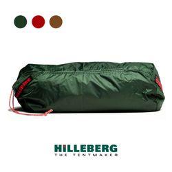 텐트백 58 x 17cm (Tent Bag)