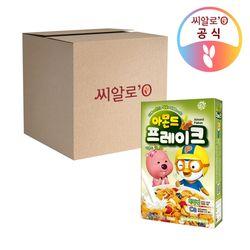 뽀로로 아몬드 프레이크 (310g x 12개) 1BOX