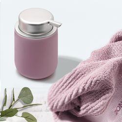존덴마크 노바 솝디스펜서 욕실용품 핑크