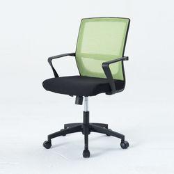 모비스 메쉬의자 책상의자 사무용의자 컴퓨터의자