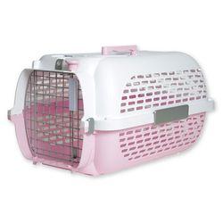 하겐 캣잇 보이져(중) 핑크(50896)