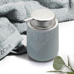 존덴마크 노바 솝디스펜서 욕실용품 민트