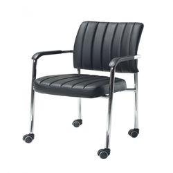 222 회의용의자 휴게실의자 다용도의자 이동형의자