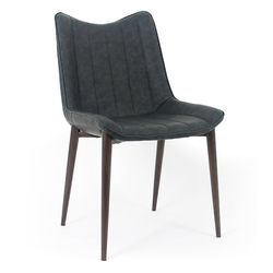 Mother 마더 디자인 의자