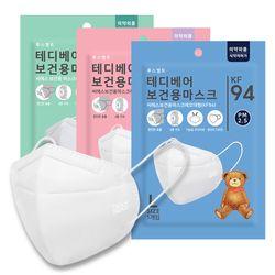 KF94 황사 초미세먼지 마스크 30매