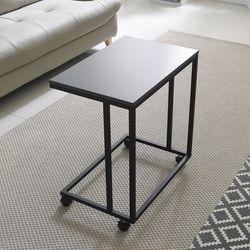 이지 이동형 사이드 테이블 GGMF040