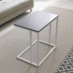 이지 사이드 테이블 GGMF039