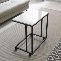 이지 이동형 사이드 테이블 WGMF018