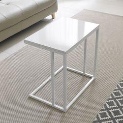 이지 사이드 테이블 WGMF017