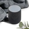 존덴마크 노바 텀블러 그레이 욕실용품 칫솔홀더 양치컵