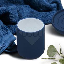 존덴마크 노바 텀블러 로얄블루 욕실용품 양치컵
