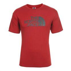 노스페이스 티셔츠 T92S1ZMHB