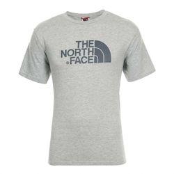 노스페이스 티셔츠 T92S1ZPB2