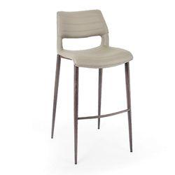 Boarder Bar보더 바 디자인 의자