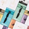 [펀딩완판템 5%적립] 한글책갈피 hangeul bookmark