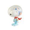 Astronauts Snoopy (PEANUTS Series 1)