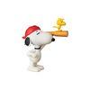 Pirate Snoopy (PEANUTS Series 6)