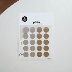1642 plain.38