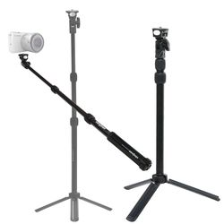 본젠 MT-488G 셀피스틱 셀카봉 삼각대 (카메라 액션캠 등)