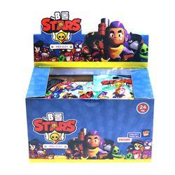 2000B롤스타즈캐릭터피규어BOX