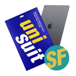 2019 아이패드 에어3 10.5형 WiFi 서피스 슈트 2매