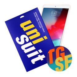 아이패드 에어3 10.5형 LTE 강화유리 1매+서피스 2매