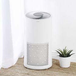 가정용 공기청정기 기준 AP500 15평 H13 헤파필터